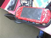 SONY PlayStation Portable PSP 2001 - HANDHELD